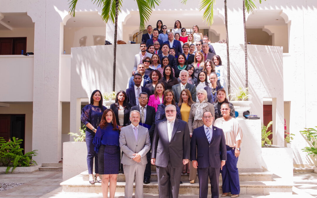 Course on the consular powers in private law matters