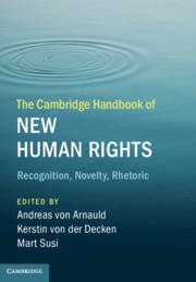 Derechos humanos de las personas mayores: contribución de Luis H. Toro Utillano